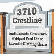 South Lincoln Resources